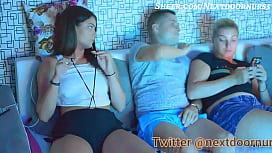 Santiago Yogana video porno privado