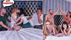Mature transexuelle porno en ligne gratuit