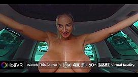 Langerringen hausgemachtes porno video