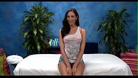 Porno russe mature cul ejacule en russie