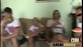 Watch free porn forced lesbian