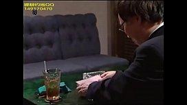 2003-08-22 [AV] Sora Aoi - The Contrary Soap Heaven-XviD