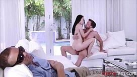 Steelville homemade porn videos