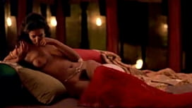 Kamasutra Scene - 1 Indira Verma Hairy Puss &quot_beautyoflegs.blogspot.com&quot_