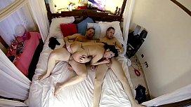 Sway homemade porn videos