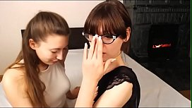 Russian lesbians RUB pussies in chat) webcam lesbian  account is here  bongacamweb.mcdir.ru