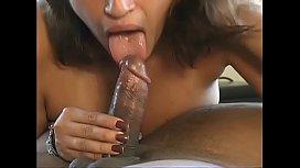 Puta Latinas!!! vol. #03