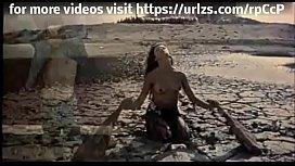 Penelope Cruz sex scenes from '_Jamon Jamon'_