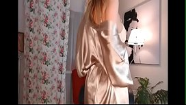 russian webcam girl with nice tits live more girls milfcamsforu.com