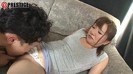 Prestige top page http://bit.ly/2pUpg1m Tsubasa Misaki - Love Juices 120%