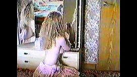 Gooding homemade porn videos
