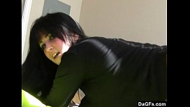 Gay porn video with gay prostitute