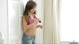 Very strong women porn videos