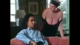 the amazing classic world of girls with huge tits