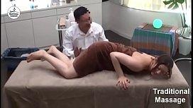Maisach hausgemachtes porno video