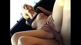 Watch porn beautiful women 50
