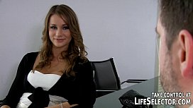 Lesbienne porno fille baise maman strapon