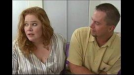 Retro porn hairy ass women