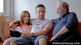 Gay porn video russian download