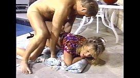 Video porno femme pour de largent