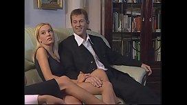 Porn sex mature russian couples