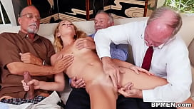 Russian porn with big tits free download