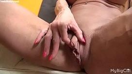 La Palma video porno privado