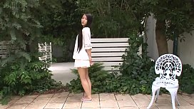 Squidpis - Uncensored, Hot Japanese Babe Goes Solo vol1.