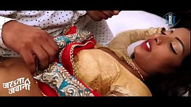 Bhojpuri songs megacut