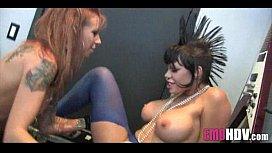 Telecharger amateur lesbienne porno