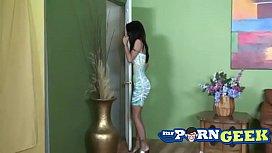 Jose Maria Morelos y Pavon video porno privado