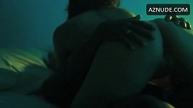 Interracial Sex Scene Maria Natapov