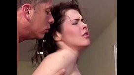 Gratuit russe porno orgasmes matures femmes