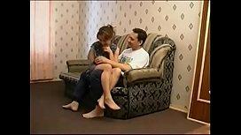 San Jose del Progreso video porno privado