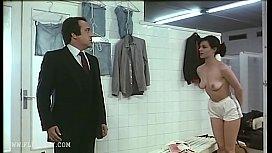 Cine del Destape, El Er&oacute_tico Enmascarado (1980)