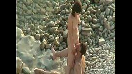 Moss Beach homemade porn videos