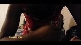 Black porn cute ebony dick sucking
