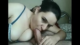 How 2 Give A World Class Blowjob 2