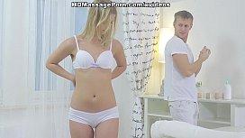 Groitzsch hausgemachtes porno video
