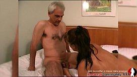 Sexe porno gay omegle