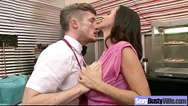 (ariella ferrera) Big Juggs Housewife Get Hard Intercorse mov-05