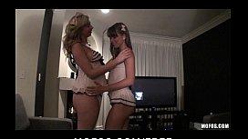 Videos porno gay sexe hard gars