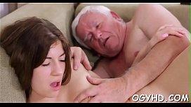 Jemison homemade porn videos