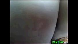 Wet Wet Pussy Free Webcam Porn Video
