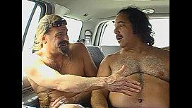Porno sexe avec des petites femmes