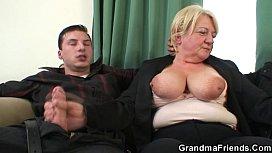 Porn brazers beautiful women