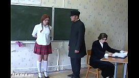 Free porn russian mature moms download