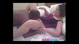 Cuckolding again sexcam888.com-14exca41888.co41 11 fuck girl fuck girl