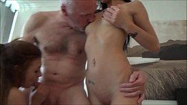 Ticino video porno privado