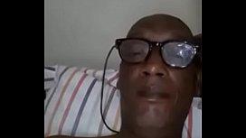 Freddy Mugengano est nu au Rwanda